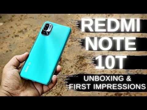Redmi Note 10T Specifications & Price in Nigeria Nth Nigeriantech.com.ng