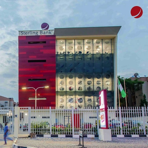 Sterling Bank Mobile Banking, Transfer Code in Nigeria nigeriantech.com.ng