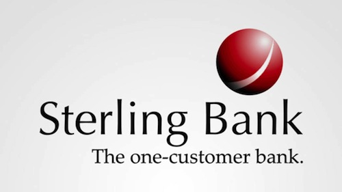 Sterling Bank Mobile Banking, Transfer Code in Nigeria nth nigeriantech.com.ng