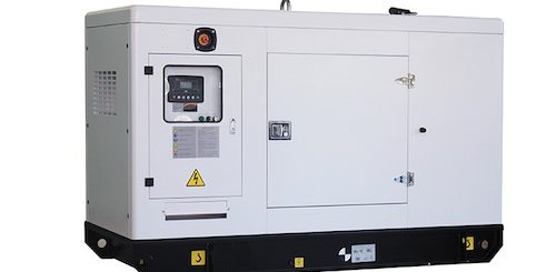 Top 10KVA Generators in Nigeria nigeriantech.com.ng