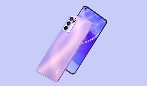 oppo-reno-6 Specifications & Price in Nigeria nigeriantech.com.ng