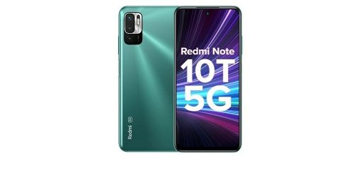 redmi-note-10t-5g specifications & Price in Nigeria xo Nigeriantech.com.ng