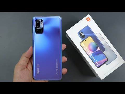 xiaomi-redmi-note-10t-5G Specifications & Price in Nigeria DT Nigeriantech.com.ng.