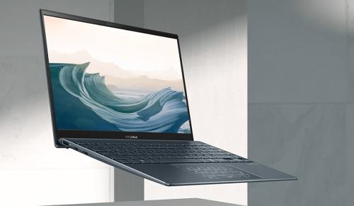 ASUS-ZenBook-14-UX425 Specifications & Price in Nigeria xo Nigeriantech.com.ng