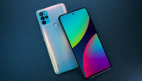 Blu G91 Pro Specifications & Price in Nigeria nth Nigeriantech.com.ng