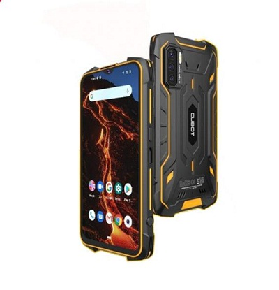 Cubot KingKong 5 Specifications in Nigeria nth Nigeriantech.com.ng