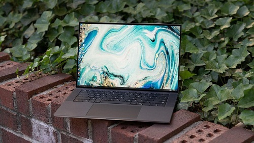 Dell XPS 15 Specifications & Price in Nigeria nth Nigeriantech.com.ng