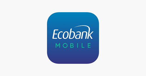 Ecobank Mobile Banking Application in Nigeria (User Guide) Nigeriantech.com.ng