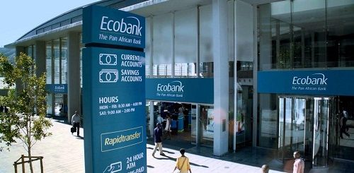 Ecobank Mobile Banking Application in Nigeria (User Guide) nth Nigeriantech.com.ng
