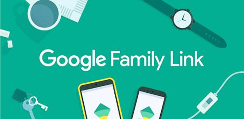 Google-Family-Link nigeriantech.com.ng
