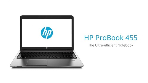 HP ProBook 445 G7 14 Specifications & Price in Nigeria NTH Nigeriantech.com.ng