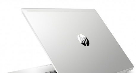 HP ProBook 445 G7 14 Specifications & Price in Nigeria Nigeriantech.com.ng