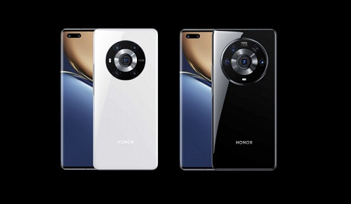Honor Magic 3 Specifications & Price in Nigeria Nigeriantech.com.ng