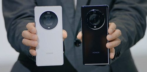 Honor-Magic-3 Specifications & Price in Nigeria nth Nigeriantech.com.ng