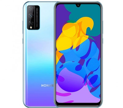 Honor-Play-5T-Pro Specifications & Price in Nigeria Nigeriantech.com.ng