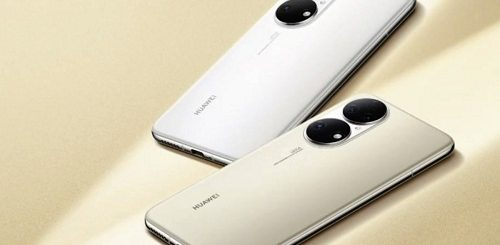 Huawei P50 Specifications & Price in Nigeria nigeriantech.com.ng