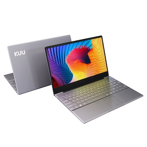 KUU-A8S Laptop Specifications & Price in Nigeria nth Nigeriantech.com.ng