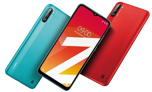 Lava-Z2s Specifications & Price in Nigeria Nigeriantech.com.ng