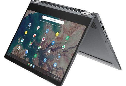 Lenovo Chromebook Flex 5 Specifications & Price in Nigeria nigeriantech.com.ng