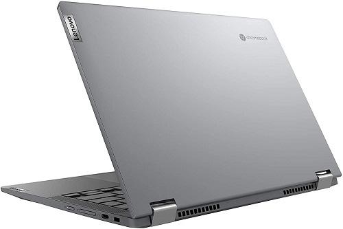 Lenovo Chromebook Flex 5 Specifications & Price in Nigeria nth nigeriantech.com.ng