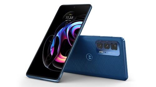 Motorola-Edge-20 Specifications & Price in Nigeria nigeriantech.com.ng