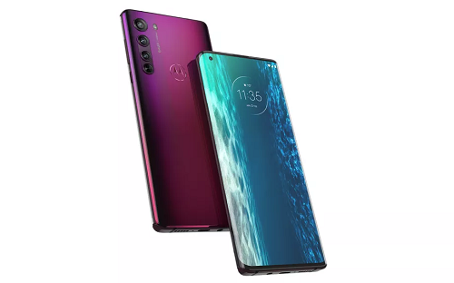 Motorola-Edge-20 Specifications & Price in Nigeria nth nigeriantech.com.ng