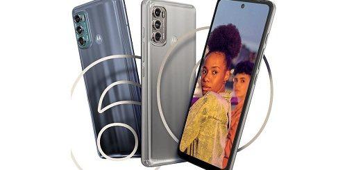Motorola G60S Specifications & Price in Nigeria Nigeriantech.com.ng