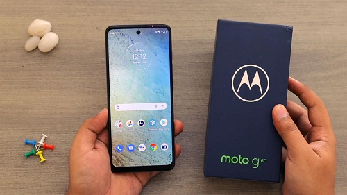 Motorola G60S Specifications & Price in Nigeria nth Nigeriantech.com.ng