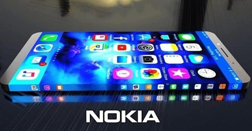 Nokia-XR20 Specifications & Price in Nigeria nigeriantech.com.ng
