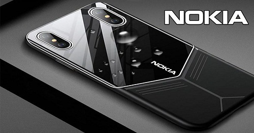 Nokia-XR20 Specifications & Price in Nigeria nth nigeriantech.com.ng