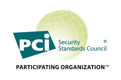 PCI council nigeriantech.com.ng