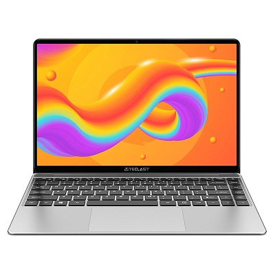 Teclast F7S Laptop Specifications & Price in Nigeria Nigeriantech.com.ng