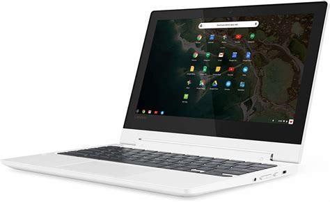 Top 2 in 1 Laptops in Nigeria Nigeriantech.com.ng