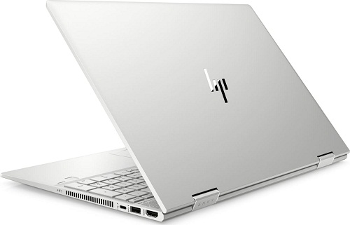 Top 2 in 1 Laptops in Nigeria nth Nigeriantech.com.ng