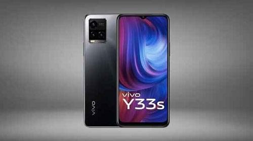 Vivo Y33s Specifications & Price in Nigeria Nigeriantech.com.ng