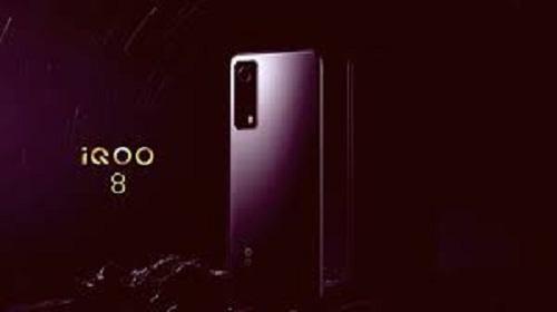 Vivo iQ00 8 Specifications & Price in Nigeria Nigeriantech.com.ng