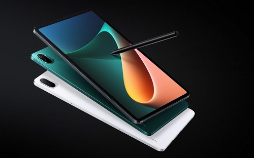 Xiaomi Pad 5 Specifications & Price in Nigeria nth nigeriantech.com.ng
