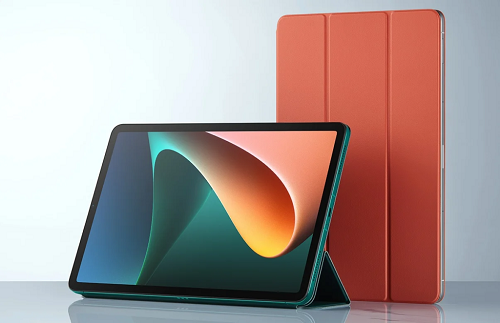 Xiaomi Pad 5 pro Specifications & Price in Nigeria nigeriantech.com.ng