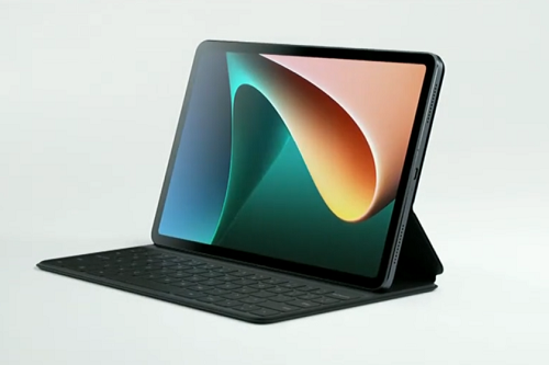 Xiaomi Pad 5 pro Specifications & Price in Nigeria nth nigeriantech.com.ng