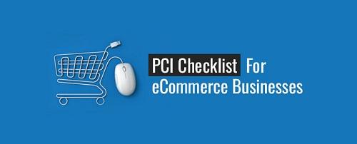 ecommerce-PCI-checklist-review nigeriantech.com.ng
