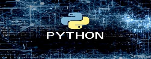 python Programming in Nigeria nth Nigeriantech.com.ng