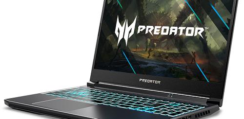Acer Predator Helios 300 Specifications & Price in Nigeria Nigeriantech.com.ng