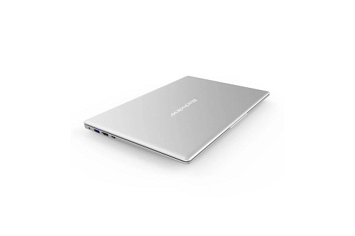 Blackview Acebook 1 Laptop Specifications & Price in Nigeria xo Nigeriantech.com.ng