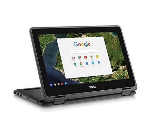 Dell Chromebook-11 Specifications & Price in Nigeria nth Nigeriantech.com.ng