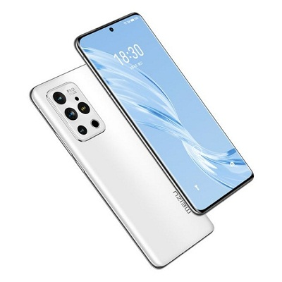 Meizu-18 pro Specifications & Price in Nigeria nth Nigeriantech.com.ng