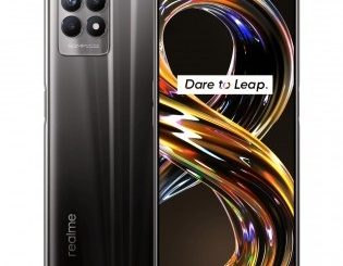 Oppo Realme 8i Specifications & Price in Nigeria nth Nigeriantech.com.ng