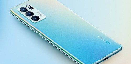 Oppo Reno6 Pro 5G Specifications & Price in Nigeria Nigeriantech.com.ng