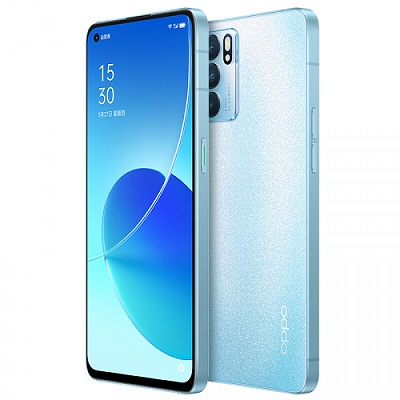 Oppo Reno6 Pro 5G Specifications & Price in Nigeria nth Nigeriantech.com.ng