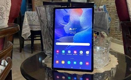 Samsung Galaxy Tab S7 FE Specifications & Price in Nigeria xo Nigeriantech.com.ng
