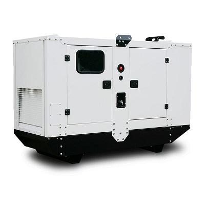 Special Solutions Generators in Nigeria Nigeriantech.com.ng